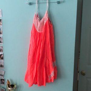 LF summer dress
